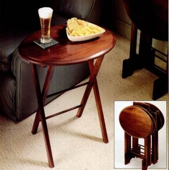 Accent Table Plans Choose From 19 Exciting