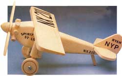 Airplane Plans Build Toy And Wood Planes Model Airplanes