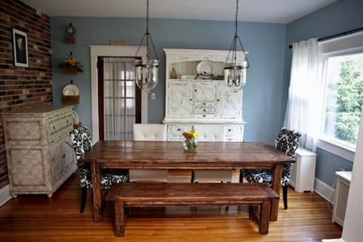 Cool 6 Dining Bench Plans Wood Benches At Freeww Com Ocoug Best Dining Table And Chair Ideas Images Ocougorg