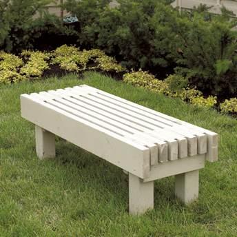Awesome 6 Garden Bench Diy Plans Weekend Project Freeww Com Uwap Interior Chair Design Uwaporg