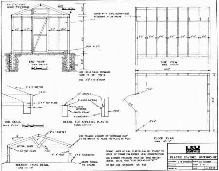 greenhouse22 Small Wood Lean To Greenhouse Plans on small commercial greenhouse plans, small hoop greenhouse plans, small wooden greenhouse plans, small indoor greenhouse plans, small portable greenhouse plans, lean to greenhouse kit plans, small pvc greenhouse plans, small lean to building, back yard greenhouse plans,