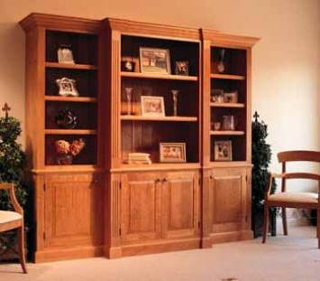 What You Must Know About Shelving