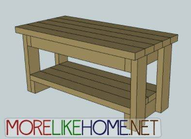 Enjoyable 12 Storage Bench Plans To Build Freeww Com Pabps2019 Chair Design Images Pabps2019Com