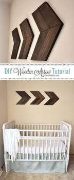Wall Art Tutorial