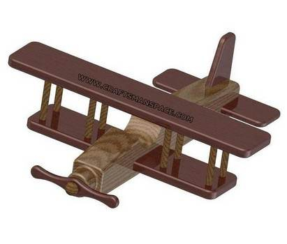 Kids Toy Woodworking   Plans